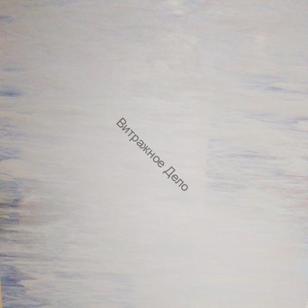 Лист стекла HUNAN K501-A307 \ HUSH Opal