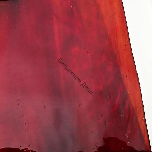 Лист стекла HUNAN 152-1 Т \ HUSH Cathedral