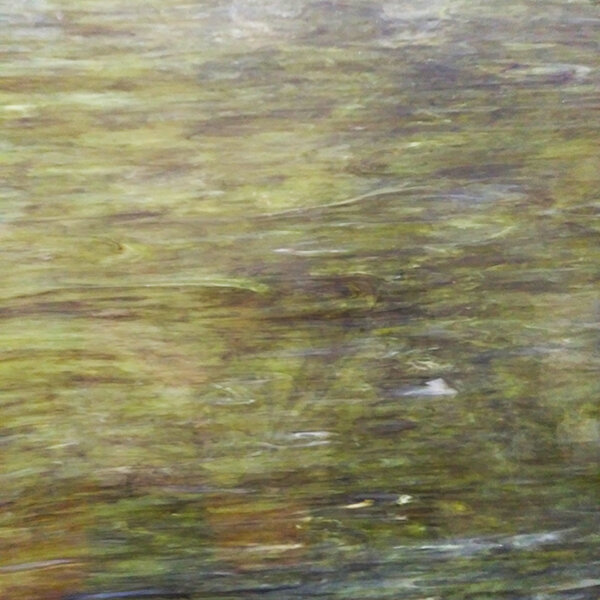 Лист стекла HUNAN K42-530K \ HUSH Opal