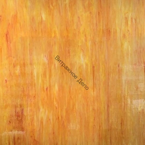 Лист стекла HUNAN K135-27F \ HUSH Opal