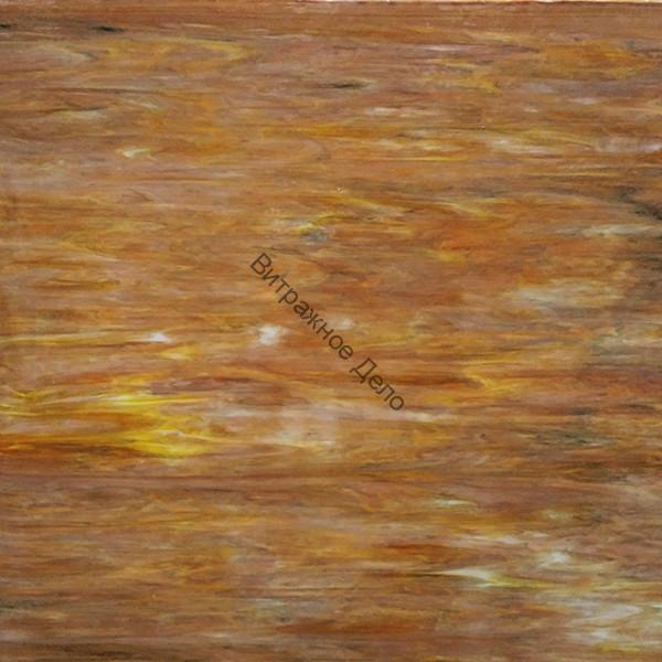 Лист стекла HUNAN K15-A3123 \ HUSH Opal
