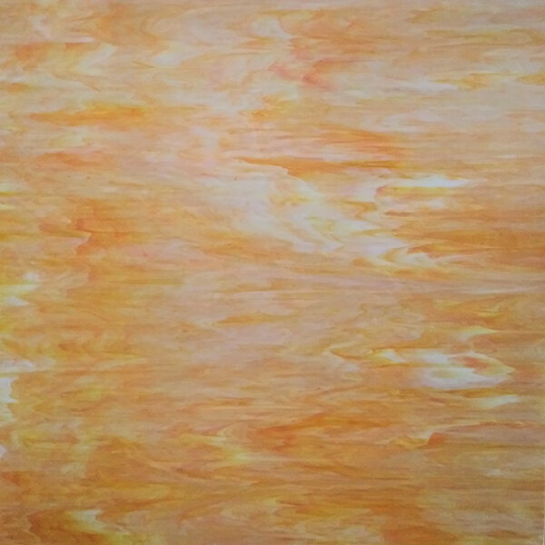 Лист стекла HUNAN K32-1086 \ HUSH Opal