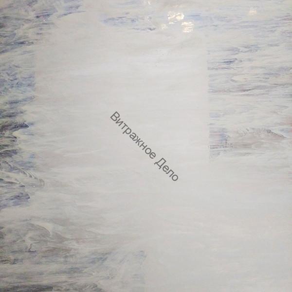 Лист стекла HUNAN W0-10A \ HUSH Opal