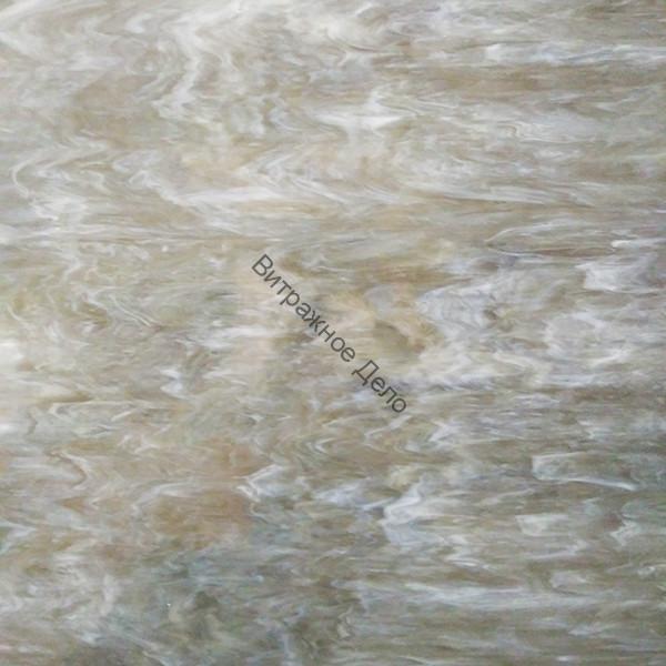 Лист стекла HUNAN K180-W57M-1 \ HUSH Opal