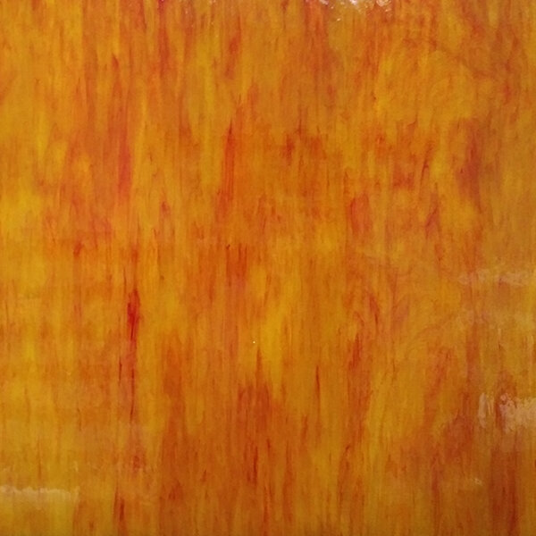 Лист стекла HUNAN К15-55SPG \ HUSH Opal