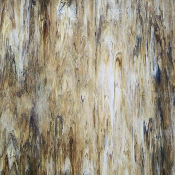 Лист стекла HUNAN K359-B22-44 \ HUSH Opal
