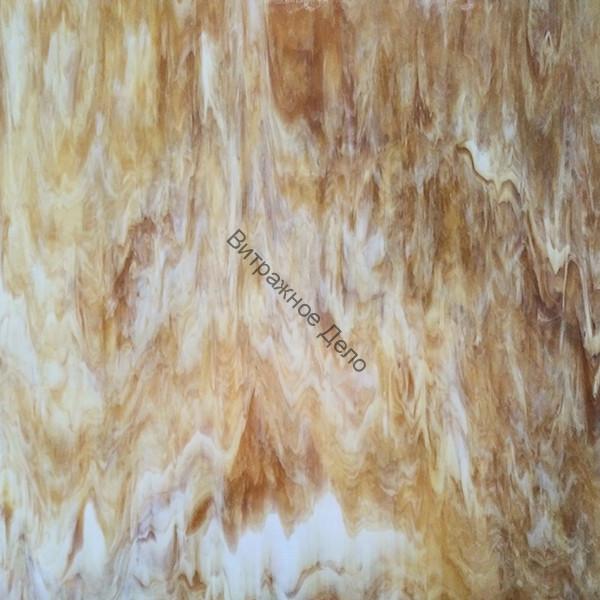 Лист стекла HUNAN RSG120-C/K109-2318 \ HUSH Opal