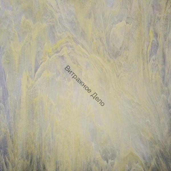 Лист стекла HUNAN K41-H375S21 \ HUSH Opal