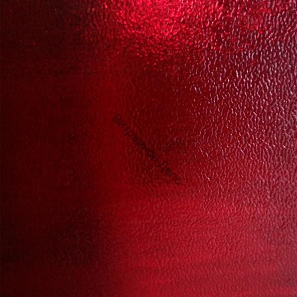Лист стекла HUNAN 72-10/CC \ HUSH Textured