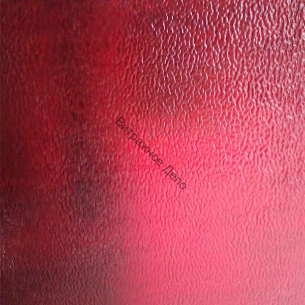 Лист стекла HUNAN 75-52/CC \ HUSH Textured