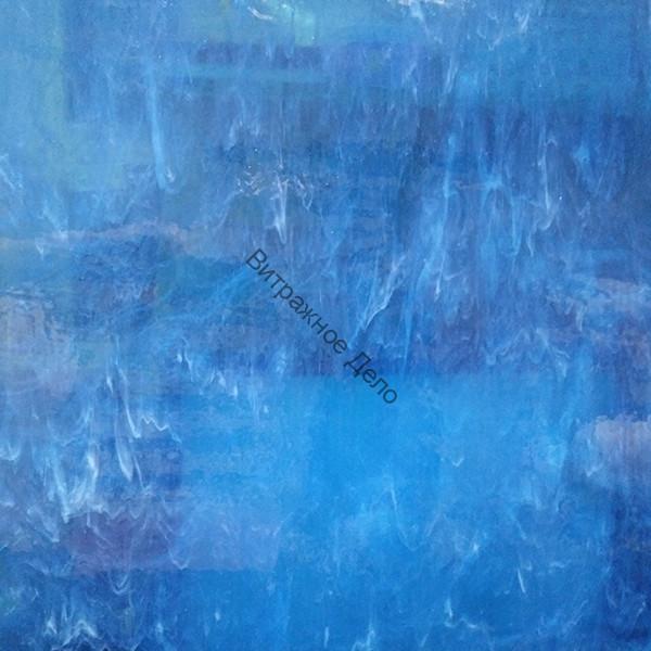 Лист стекла HUNAN K22-0532/K8-401 \ HUSH Opal