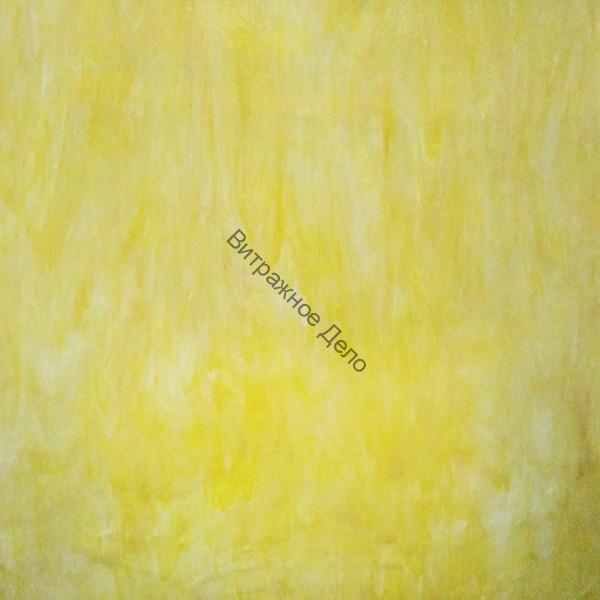 Лист стекла HUNAN K20-166 \ HUSH Opal