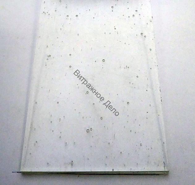 Лист стекла HUNAN 100 SF \ HUSH Fusing 96